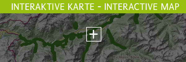 Interaktive Karte > klicken Sie hier | Interactive Map > click here